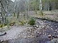 Dry Beck - geograph.org.uk - 763498.jpg