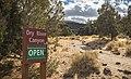 Dry River Canyon (24895135238).jpg