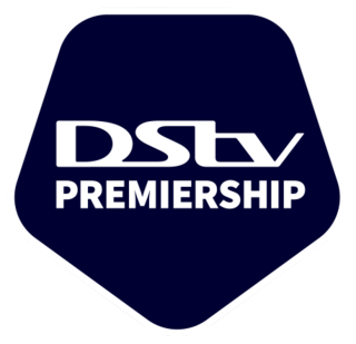 South African Premier Division Football league