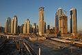 Dubai 116 (3679336480).jpg