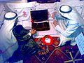 Dubai Jumeirah Creek Museum 1301200712736 pearl marchants.jpg