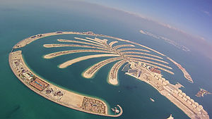 Dubai Wingsuit Flying Trip (7623566780)