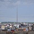 Dublin S Spire (136254381).jpeg