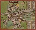 Dublin in 1610 - reprint of 1896.jpg