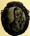 Duca Federico II Gonzaga.PNG