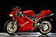Ducati 748 Studio.jpg