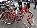 Ducati Moped.jpg
