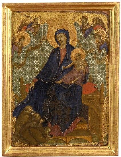 File:Duccio di Buoninsegna 005.jpg