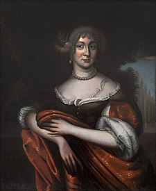 Duchess Sophie Amelie of Courland.jpg