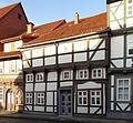 Duderstadt Fachwerkhaus 05.jpg