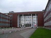 Dudokgebouw (Hoogovens).JPG