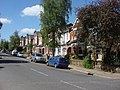 Dukes Avenue - geograph.org.uk - 1278191.jpg