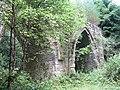 Dukesfield Smelt Mill - geograph.org.uk - 955958.jpg