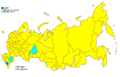 Duma 2011 6 mesto.png