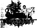 Dumas - Les Trois Mousquetaires - 1849 - page 035.png