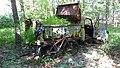 Dump Truck - panoramio.jpg