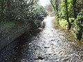 Dunbar, West Barns - geograph.org.uk - 713328.jpg