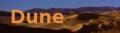 Dune-logo6.png