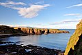 Dunnottar Castle (37729437385).jpg