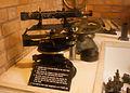 Dunree Fort Rangefinder 2014 09 12.jpg