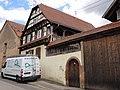 Duntzenheim rIngenheim 8.JPG