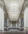 Duomo (Padua) - Choir.jpg