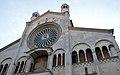 Duomo Modena-Facciata.jpg