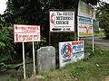 DupaxdelNorte,Nueva Vizcayajf6963 13.JPG