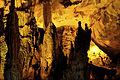 Dupnisa Cave, Kirklareli - Ahmet Baris ISITAN.jpg