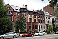 Dupont Circle Historic District-9.jpg