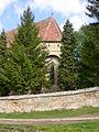 Dupus Biserica evanghelica (1).JPG