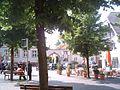 Durlach-Saumarkt.jpg