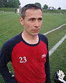 Dusan Belic - photo.jpg