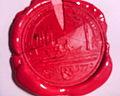 Dutch Masonic Seal.jpg