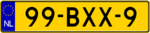 Dutch plate yellow NL Bseries.png