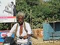 Dwaraka and around - during Dwaraka DWARASPDB 2015 (107).jpg
