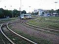 Dworcowy przystanek tramwajowy Łódź.jpg