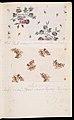 Dyer's Record Book (USA), 1884 (CH 18575291-27).jpg