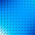 Dynamic vectors field.png