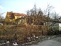 Dzierzoniow, Poland - panoramio - lelekwp (100).jpg