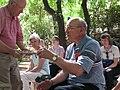 E.J. partaking in communion 2059 (498292382).jpg
