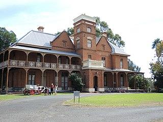 Woodbridge, Western Australia Suburb of Perth, Western Australia