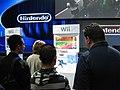 E3 2010 (4718318599).jpg