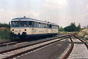 EAKJ Bahnhof Distelrath 1997-07-06