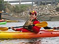 EA Intern Jamie Weliver - 2010 Annual CIP Kayaking trip (4754627387).jpg