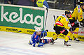 EBEL Play Off 2014 Viertelfinale EC VSV vs. UPC Vienna Capitals (13161570673).jpg