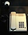 EB tastafon 1980.jpg