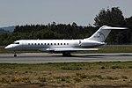EC-LEB Bombardier Global Express SCQ.jpg