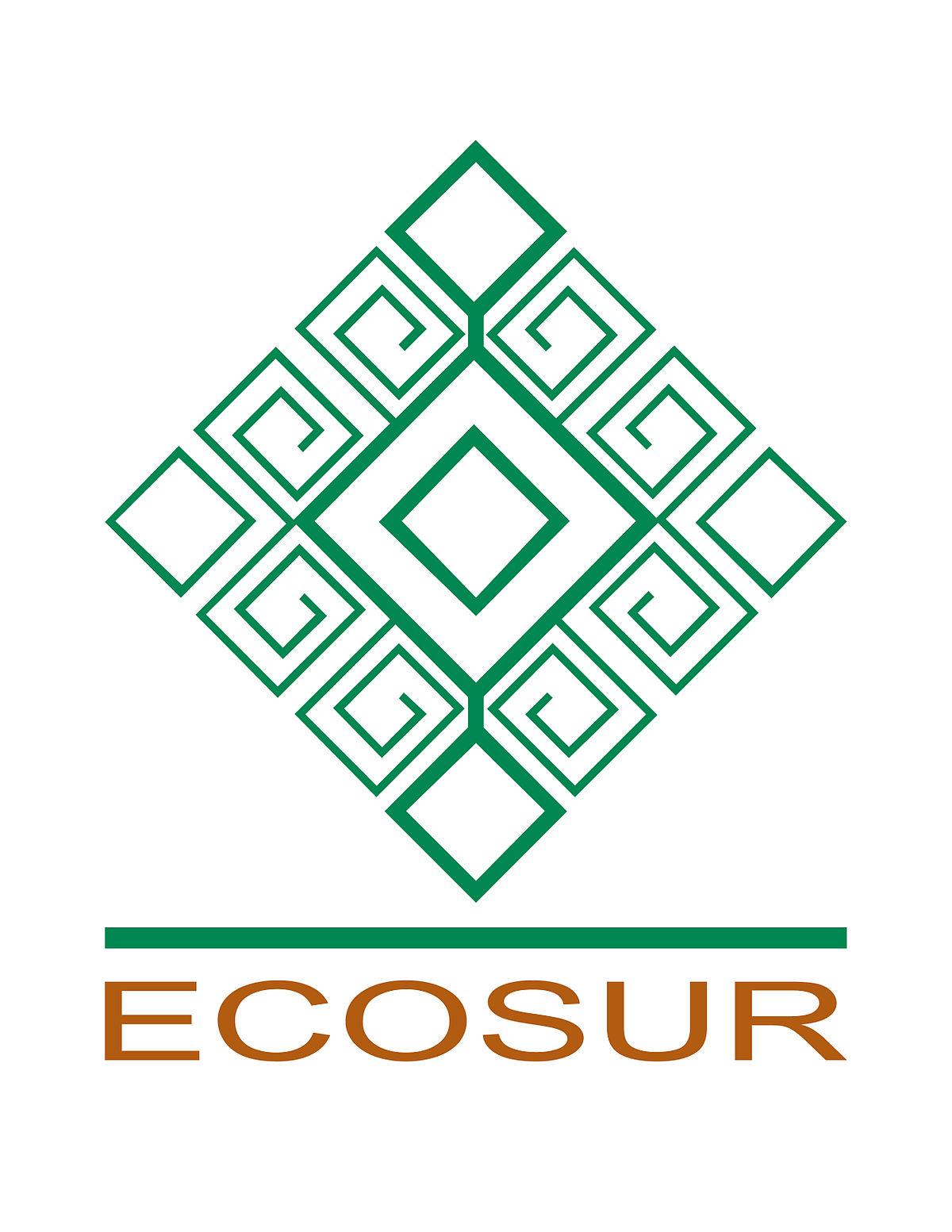 Resultado de imagen para ECOSUR