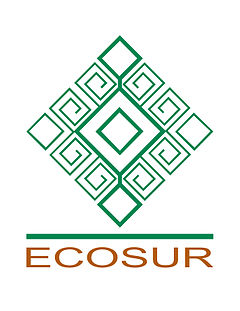 240px ecosur